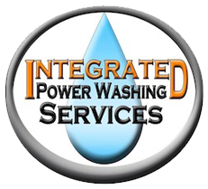 Integrated Power Washing Services